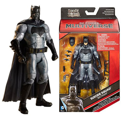 suicide-squad-batman-dc-multiverse-action-figure