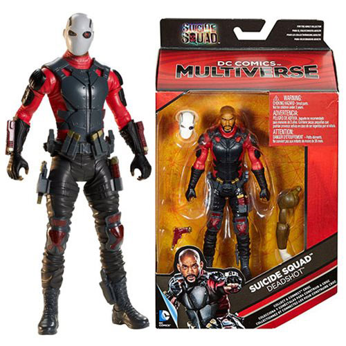 suicide-squad-deadpool-dc-multiverse-action-figure