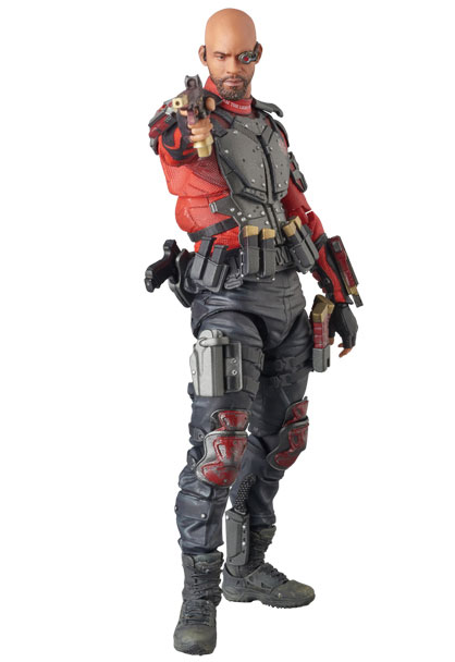 suicide-squad-deadshot-mafex-action-figure-1