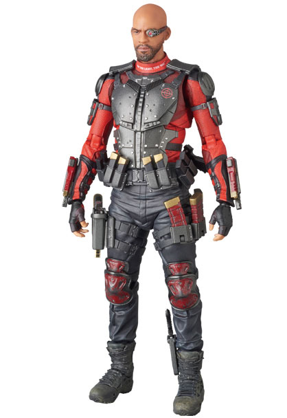 suicide-squad-deadshot-mafex-action-figure-2