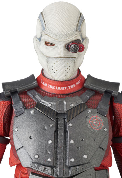 suicide-squad-deadshot-mafex-action-figure-5
