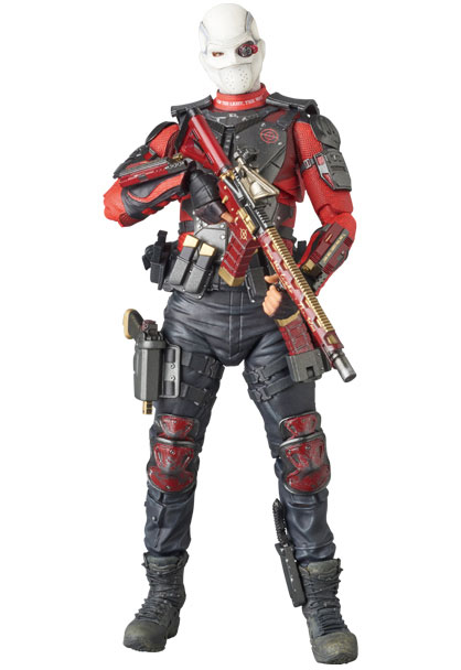 suicide-squad-deadshot-mafex-action-figure-6