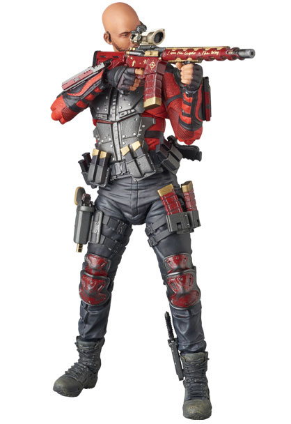 suicide-squad-deadshot-mafex-action-figure-7