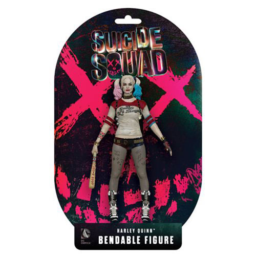 suicide-squad-harley-quinn-bendable-action-figure