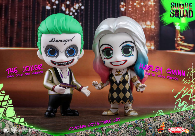 suicide-squad-hot-toys-cosbaby-figures-3