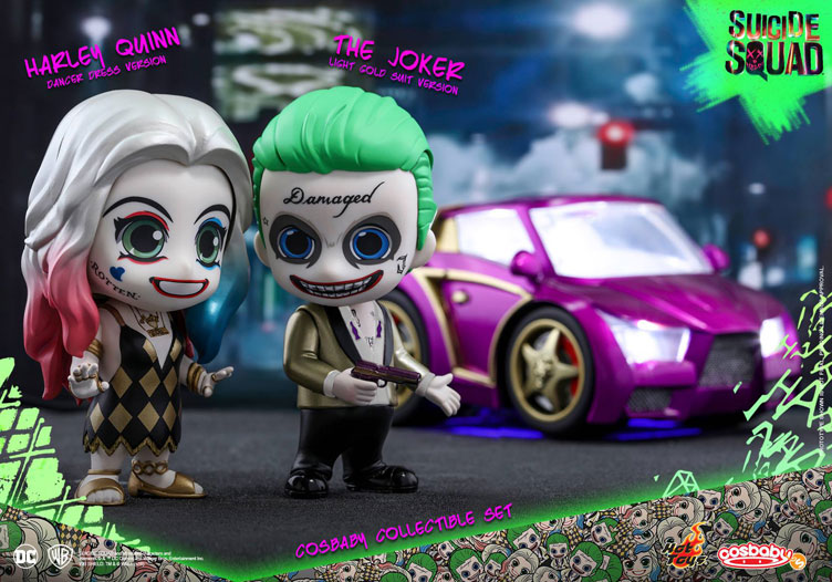 suicide-squad-hot-toys-cosbaby-figures-4