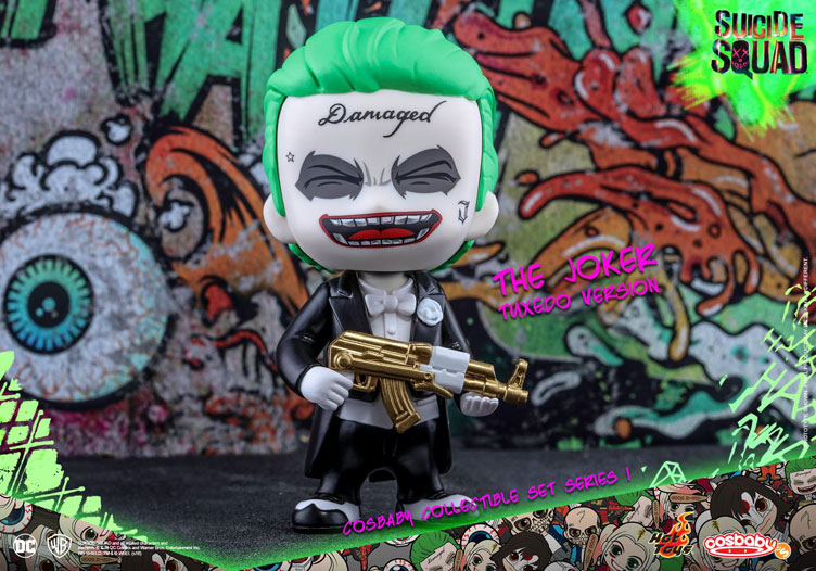 suicide-squad-hot-toys-cosbaby-figures-5