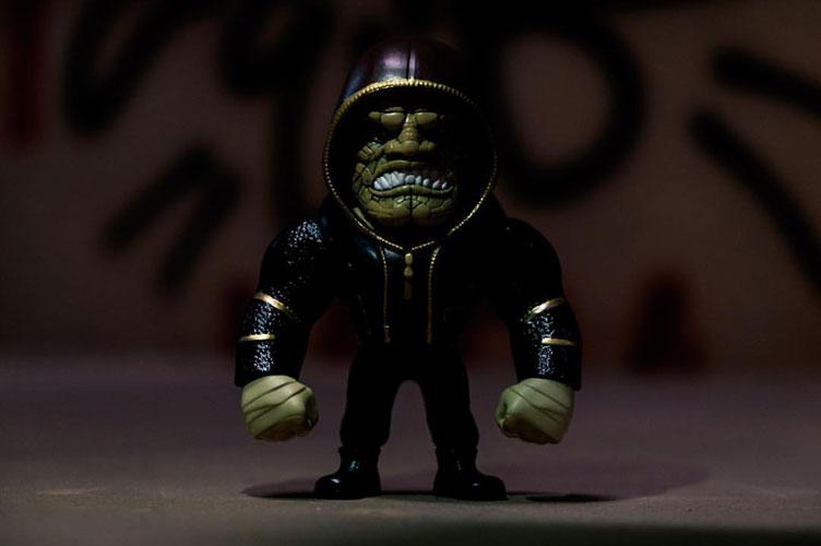 suicide-squad-killer-croc-metals-diecast-figure