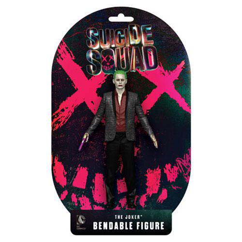 suicide-squad-the-joker-bendable-action-figure