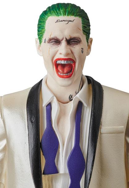 suicide-squad-the-joker-suit-MAFEX-action-figure-5