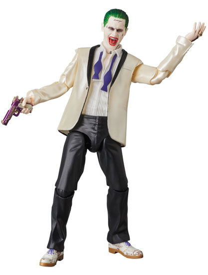 suicide-squad-the-joker-suit-MAFEX-action-figure-7