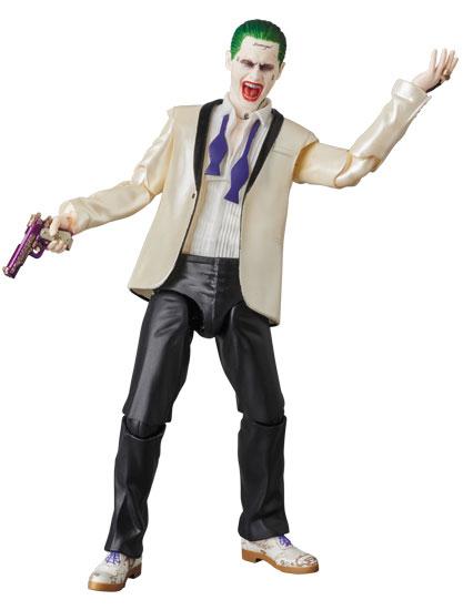 suicide-squad-the-joker-suit-MAFEX-action-figure-7