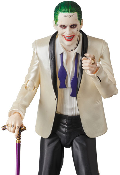 suicide-squad-the-joker-suit-MAFEX-action-figure-8