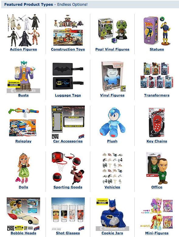 summer-toy-sale-entertainment-earth-2