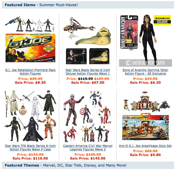 summer-toy-sale-entertainment-earth-5