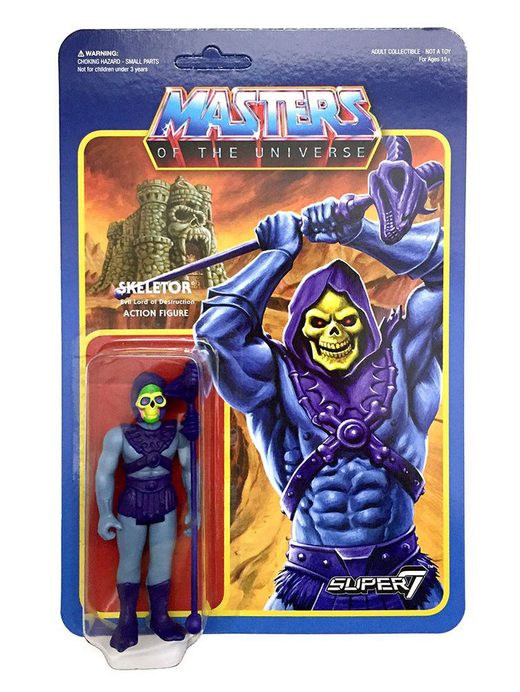 super-7-motu-skeletor-action-figure