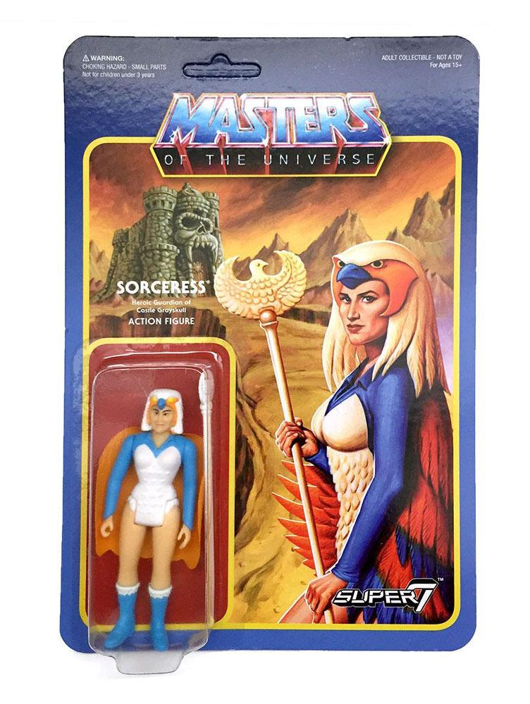 super-7-motu-sorceress-action-figure