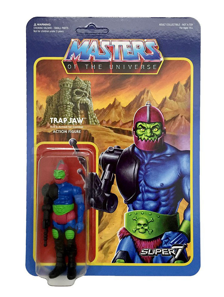 super-7-motu-trap-jaw-action-figure