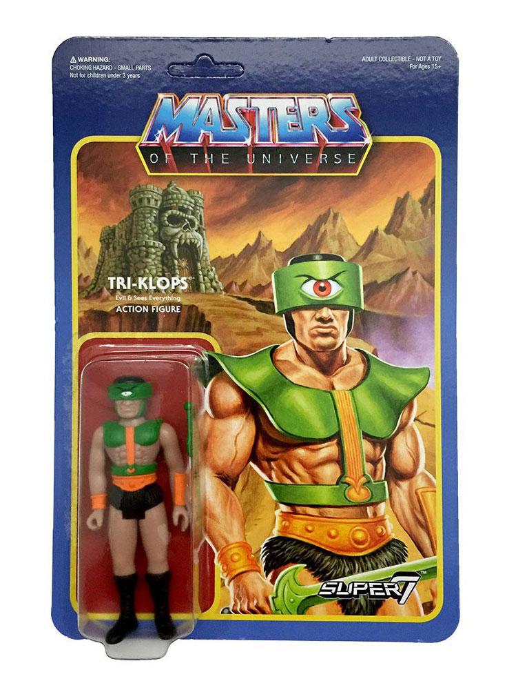 super-7-motu-tri-klops-action-figure