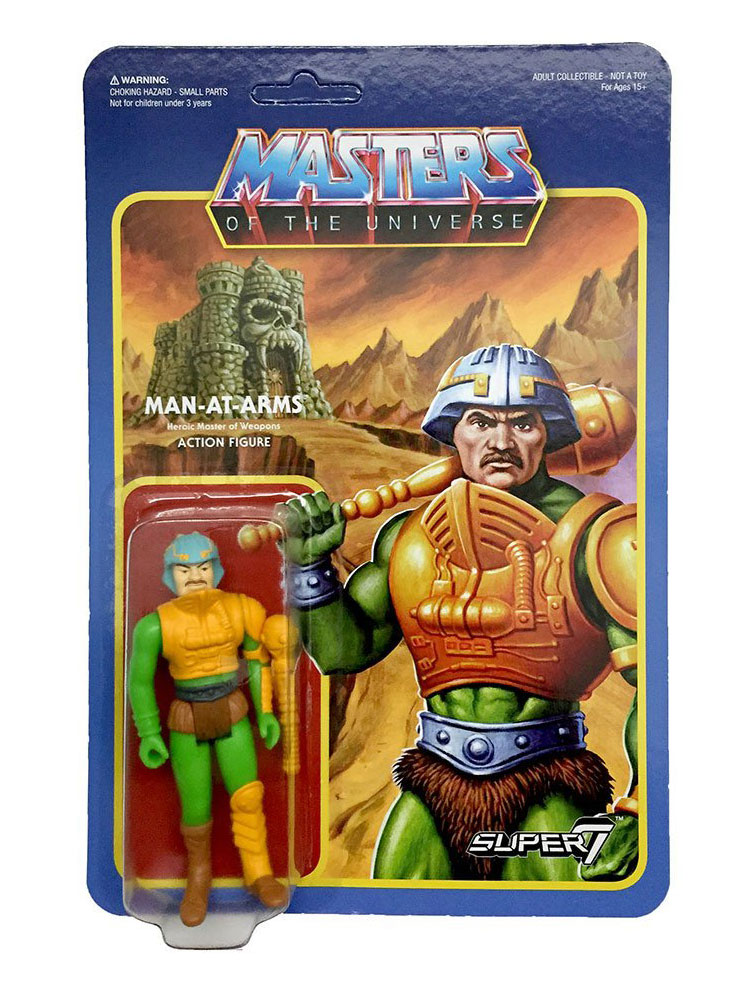 super7-motu-man-at-arms-action-figure