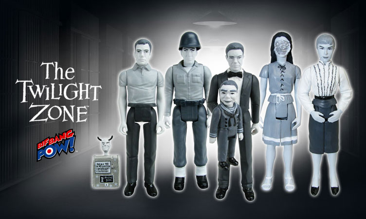 the-twilight-zone-action-figures-black-and-white