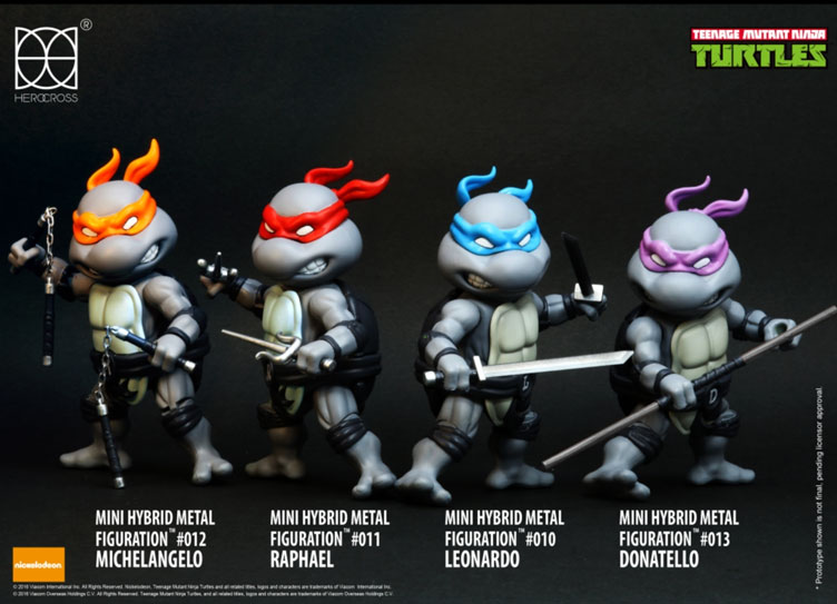 tmnt-black-and-white-diecast-action-figures-herocross-sdcc-exclusive