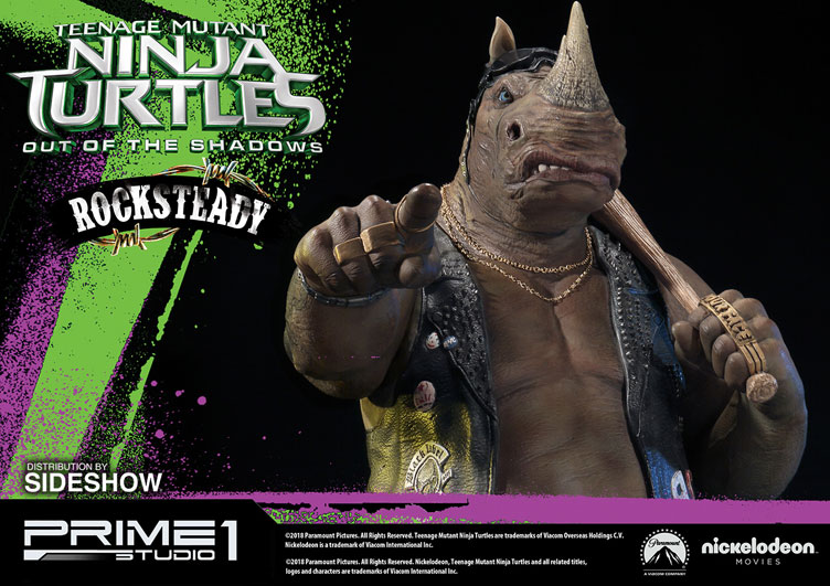 tmnt-out-of-the-shadows-rocksteady-prime-1-studio