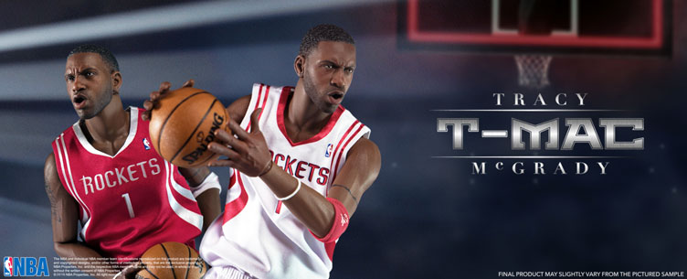 tracy-mcgrady-enterbay-action-figure