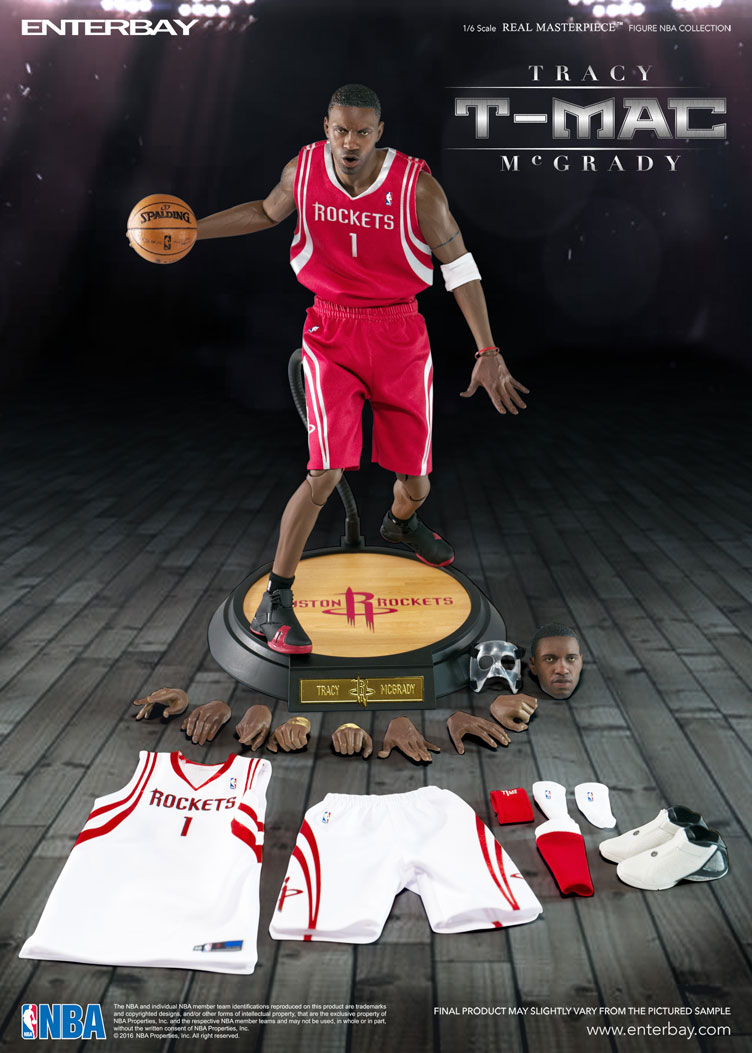 tracy-mgrady-nba-action-figure-enterbay