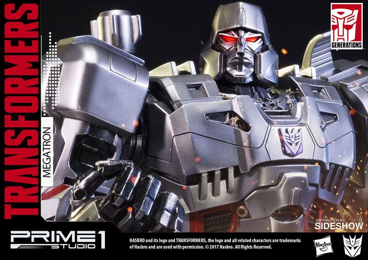 transformers-megatron-statue-prime-1-studio-5