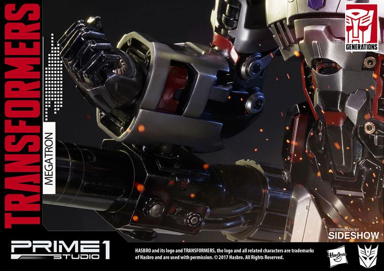 transformers-megatron-statue-prime-1-studio-7