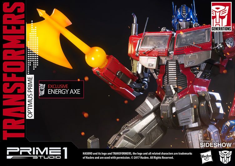 transformers-optimus-prime-statue-prime-1-studio-1