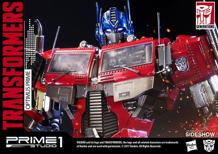 transformers-optimus-prime-statue-prime-1-studio-2