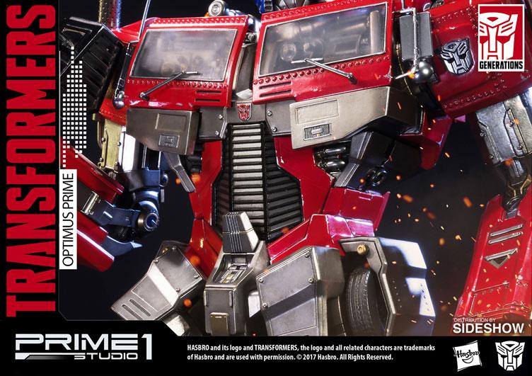 transformers-optimus-prime-statue-prime-1-studio-3
