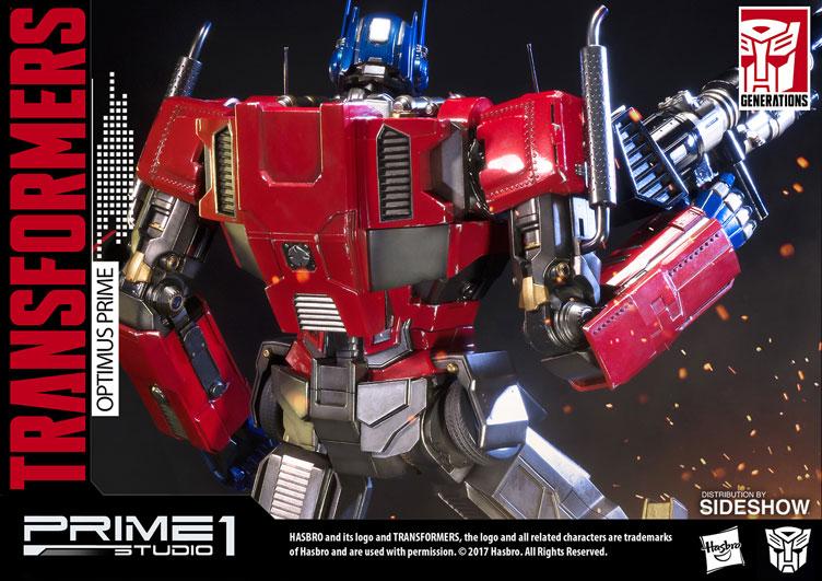transformers-optimus-prime-statue-prime-1-studio-4