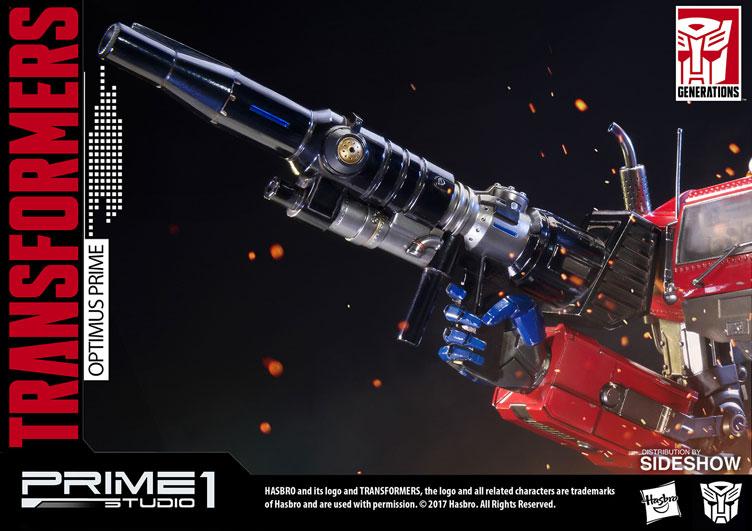 transformers-optimus-prime-statue-prime-1-studio-5