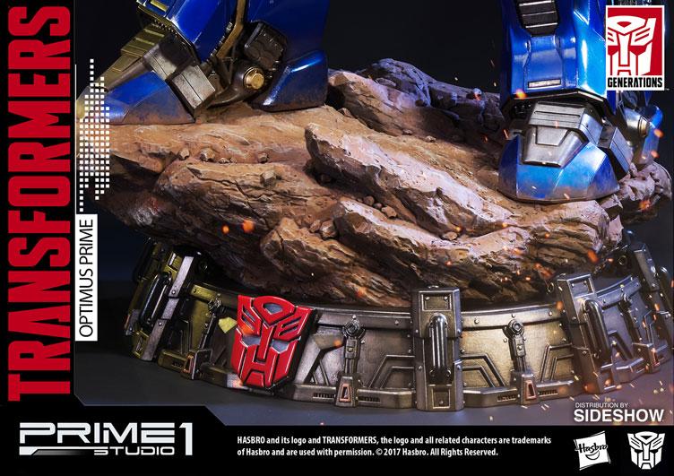 transformers-optimus-prime-statue-prime-1-studio-6