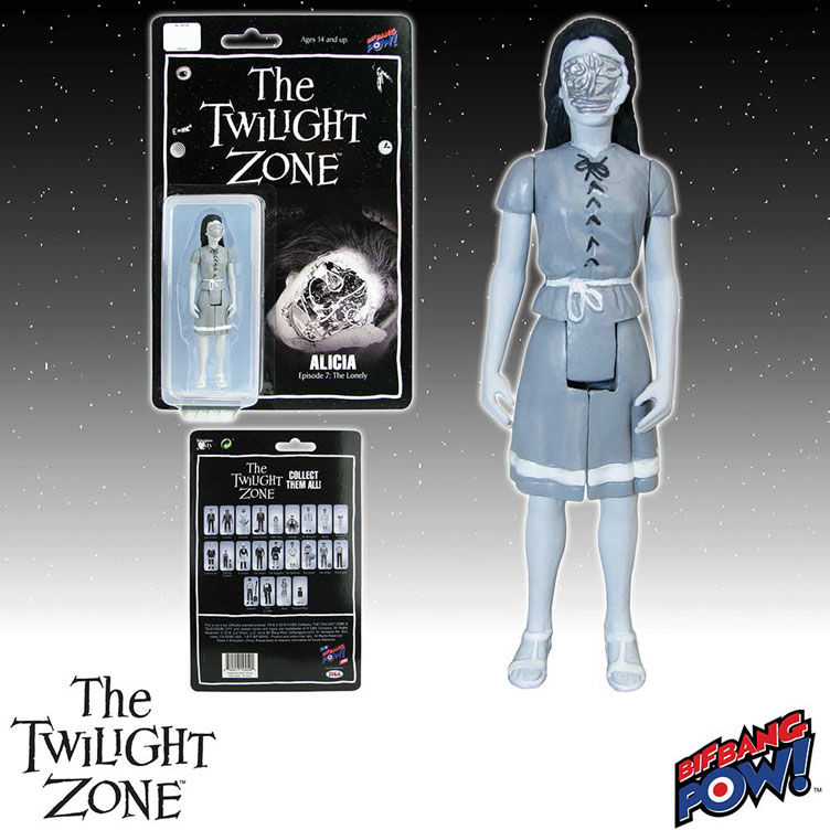 twilight-zone-alicia-action-figure-black-white