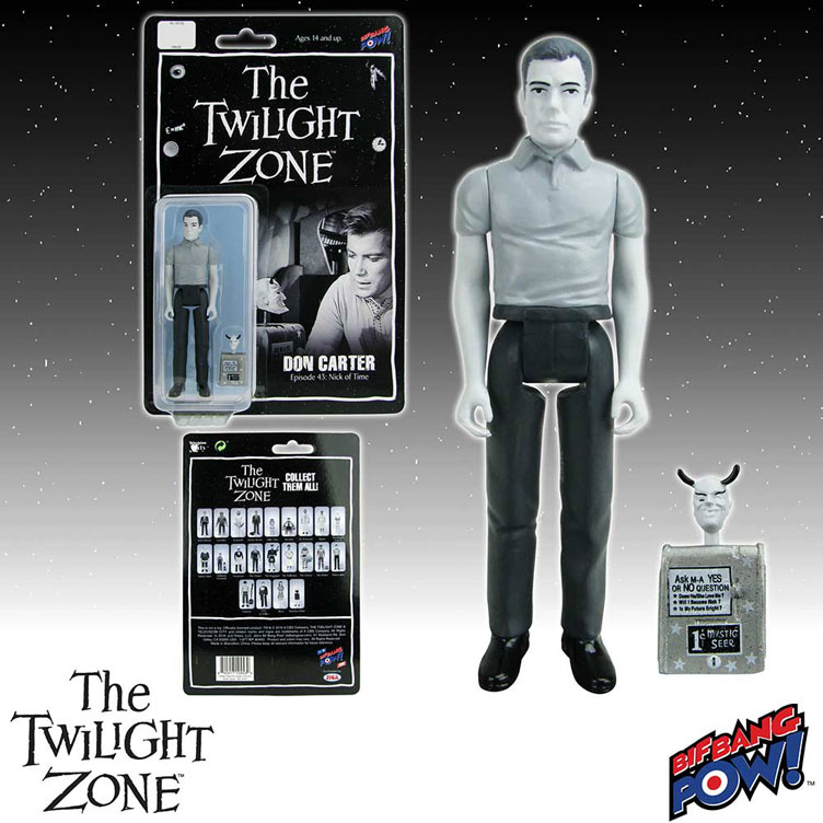 twilight-zone-don-carter-action-figure-black-white