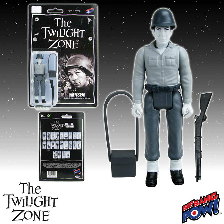 twilight-zone-hansen-action-figure-black-white