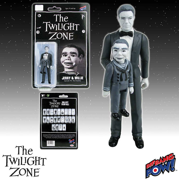twilight-zone-jerry-and-willie-action-figure-black-white