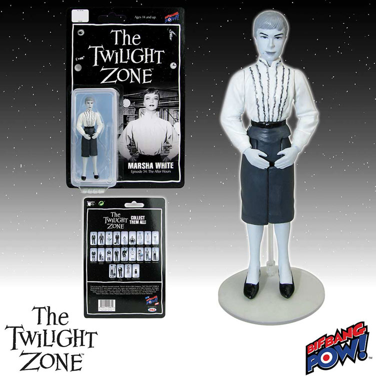 twilight-zone-marsha-white-action-figure-black-white