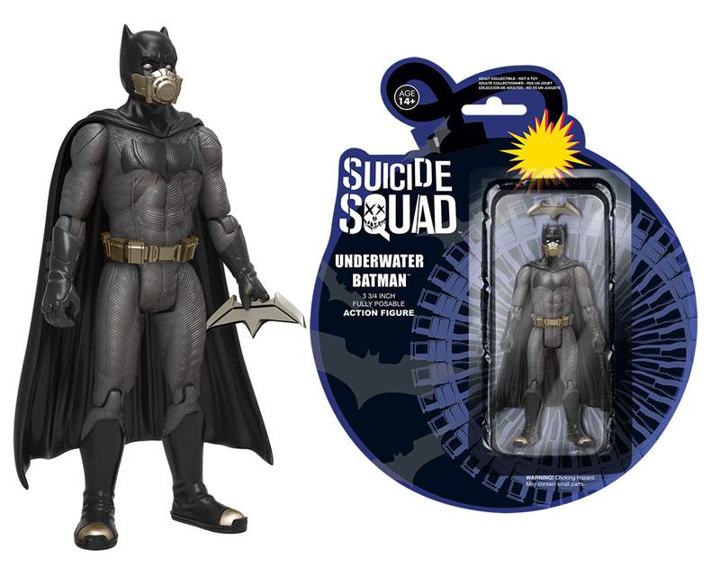funko-suicide-squad-3-75-inch-batman