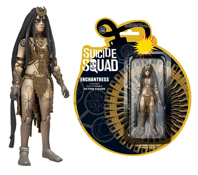 funko-suicide-squad-3-75-inch-enchantress