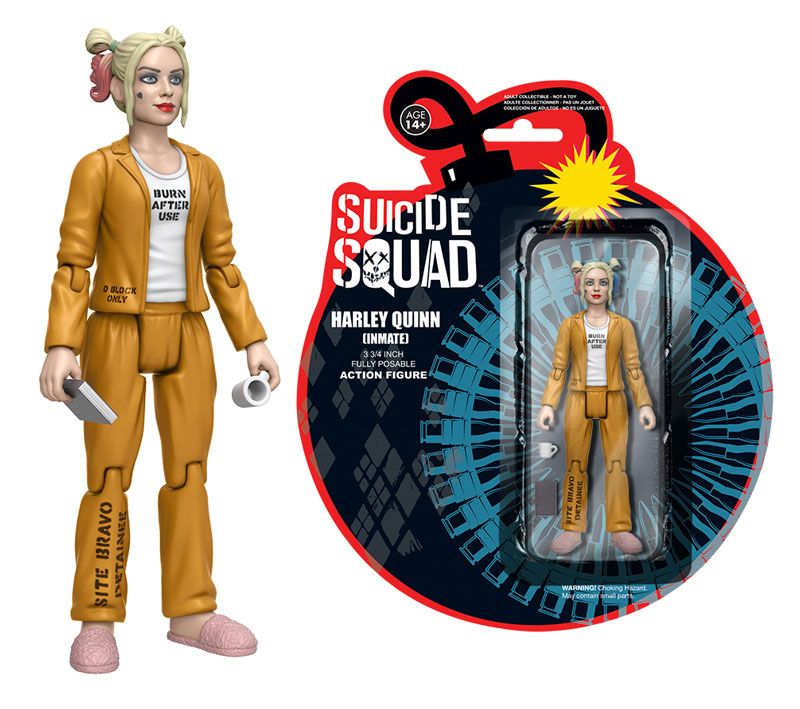 funko-suicide-squad-3-75-inch-inmate-harley-quinn