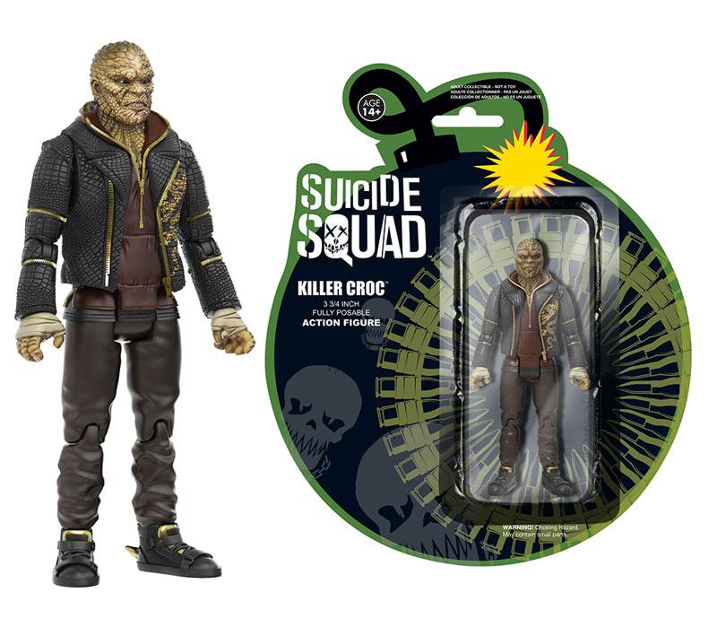 funko-suicide-squad-3-75-inch-killer-croc