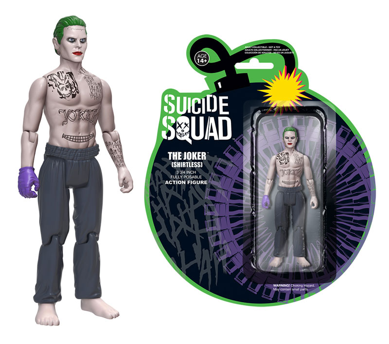 funko-suicide-squad-3-75-inch-the-joker-shirtless