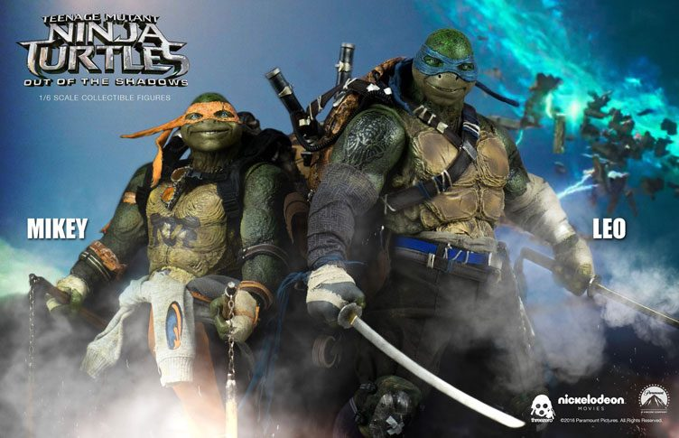 tmnt-out-of-the-shadows-leonardo-michelangelo-figures