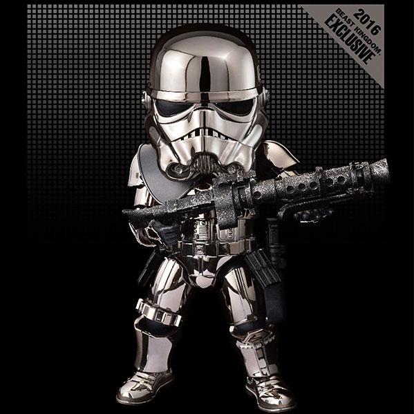 beast-kingdom-star-wars-chrome-stormtrooper-2