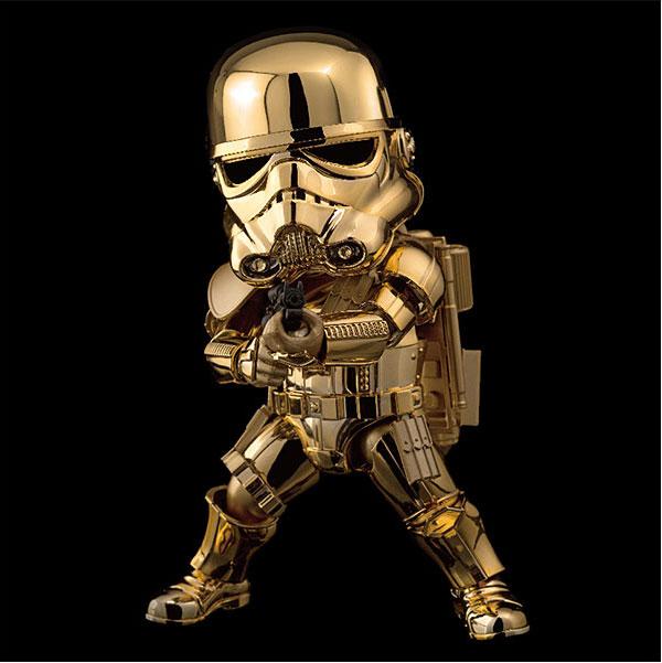 beast-kingdom-star-wars-gold-stormtrooper-2